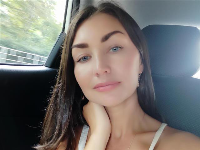 Seitensprung › Erotik Kontakte Sex Dates Girls Private